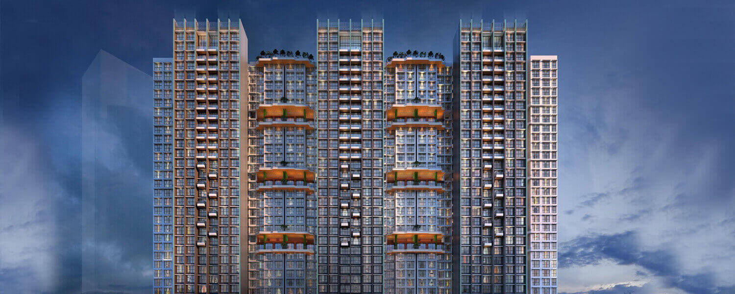 Luxury Real Estate Property In India For Investment